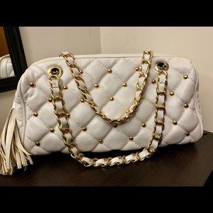 BRAND NEW Claudia Firenze Handbag